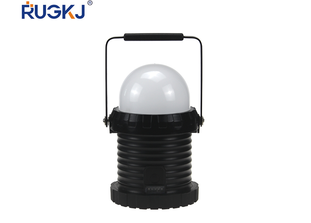 Rg-6330 LED portable working light