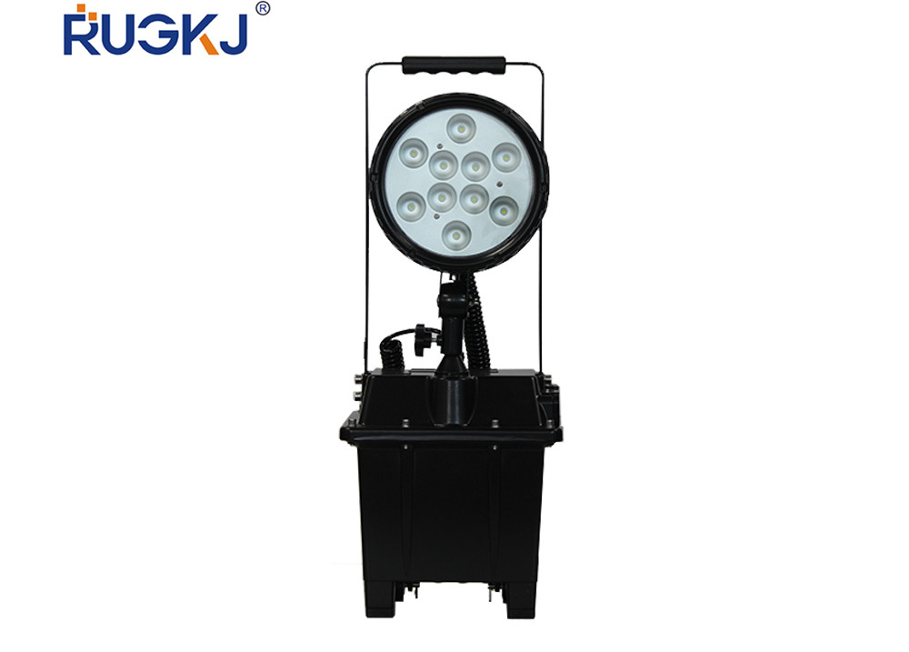 RG6102GF explosion-proof floodlight working lamp